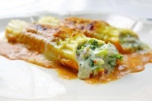 Chicken-Broccoli Ranch-icotti