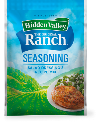 Original Ranch®