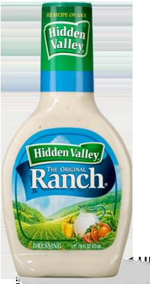 the original ranch hidden valley. Black Bedroom Furniture Sets. Home Design Ideas