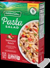 Hidden Valley® Southwest Ranch Pasta Salad