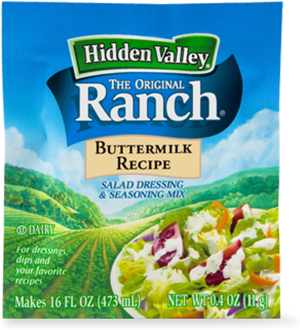 recipe: make buttermilk ranch [25]