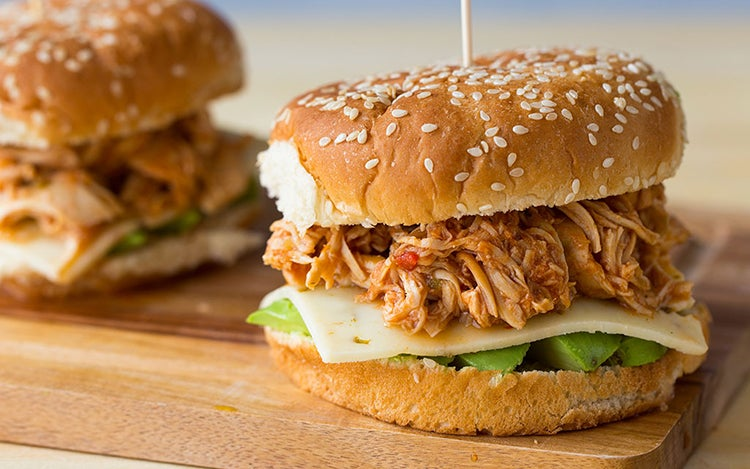 inspiration-spicy-ranch-sandwich