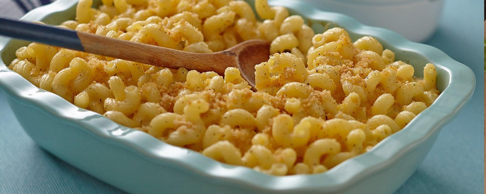 hvr_ranch_mac_n_cheese-_af