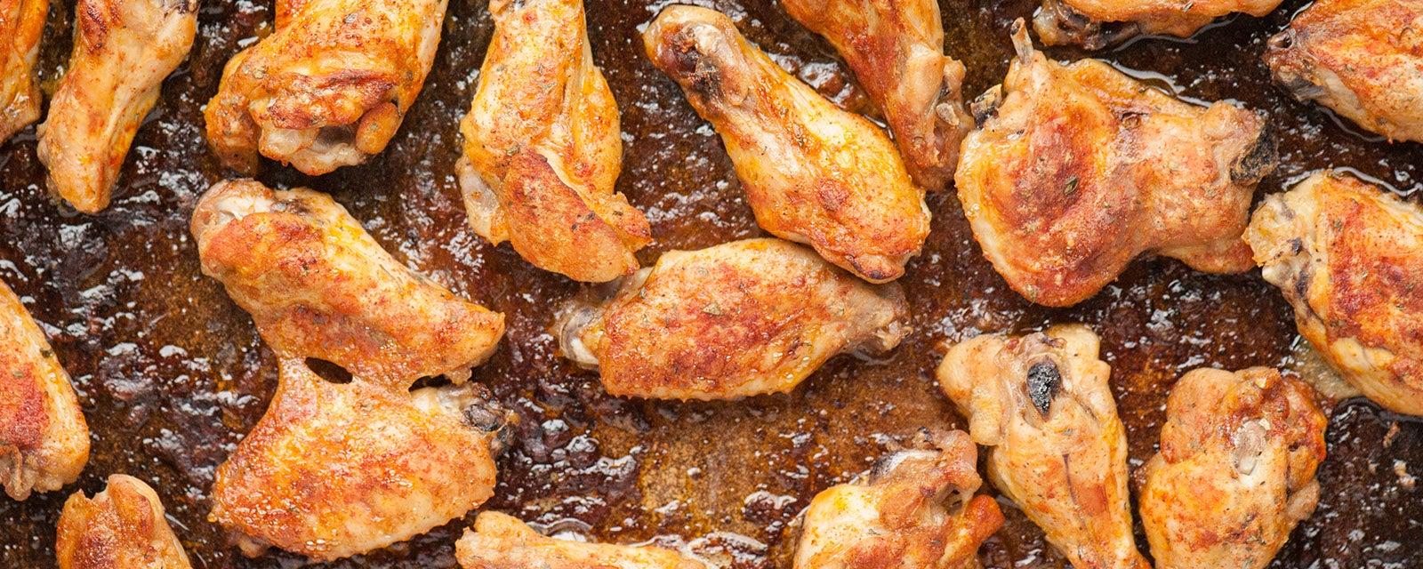 recipe: hidden valley spicy ranch recipes [13]
