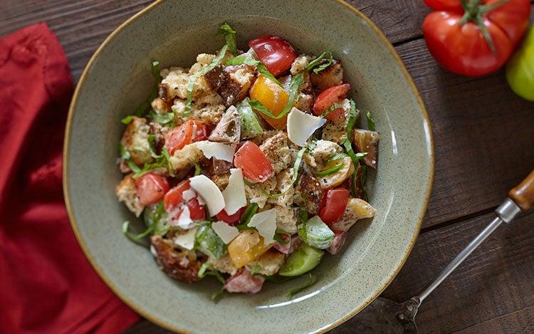 inspiration-panzanella-salad