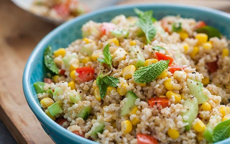 inspiration-tabbouleh-salad