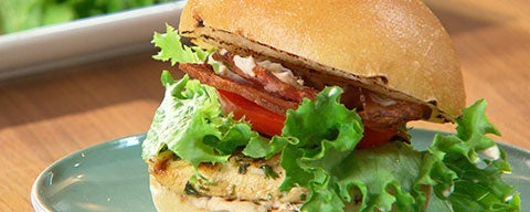 Grilled_Chicken_Bacon-julylist4
