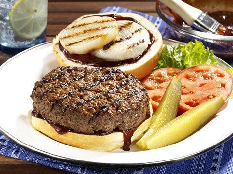 backstage-burger-julylist