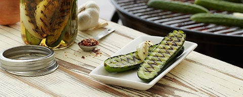 grilled-sweet-pickles-julylist4