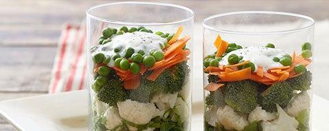 layered-veggie-salad-julylist3