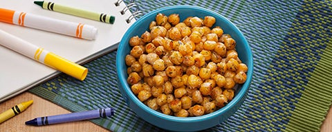 ranch-chickpeas-auglist3