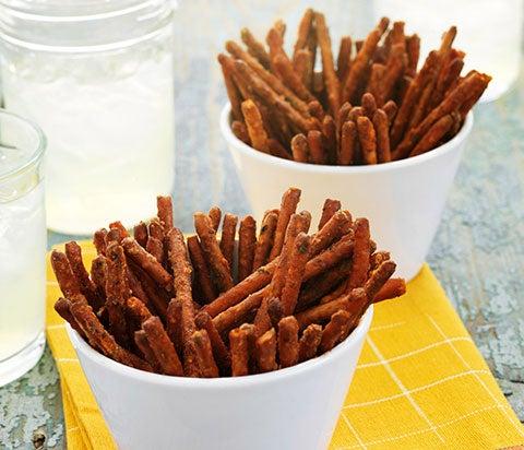 ranch-pretzel-julylist5