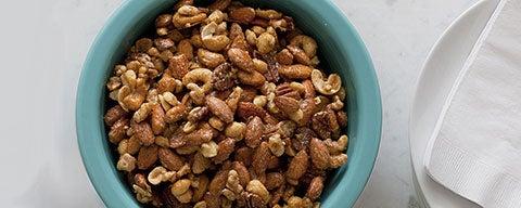 roasted-nuts-julylist5
