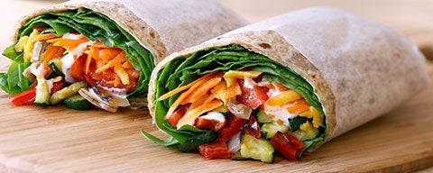 roasted-veggie-wrap-julylist2