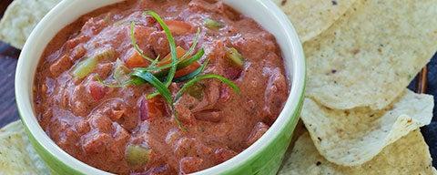 salsa-ranch-dip-julylist2