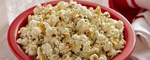 seasoned-popcorn-julylist5