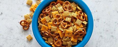 snack-mix-julylist5