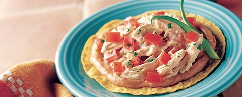 spicy-ranch-tostada-auglist3