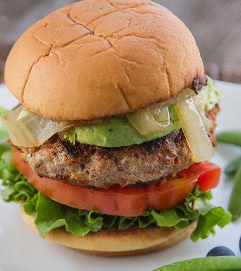 turkey-burger-julylist