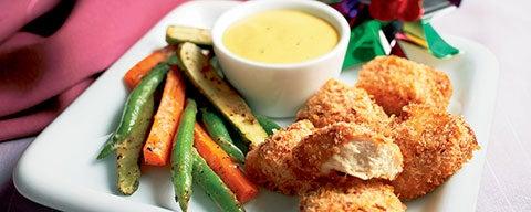 veggie-fries-julylist3