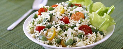 Fresh-Couscous-Salad-sept6