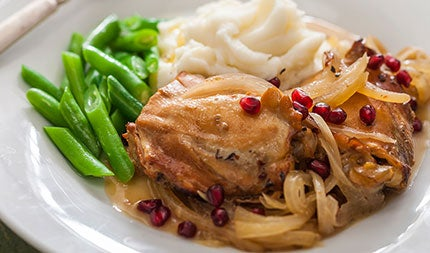 Pomegranate-Honey-Chicken-sept5