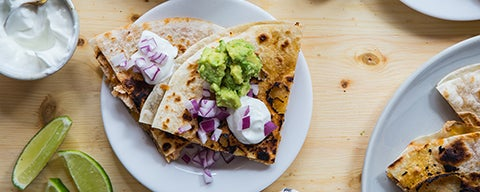 Spicy-Ranch-Chicken-Quesadillas-auglist1
