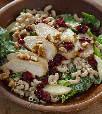 autumn-chicken-salad-sept6