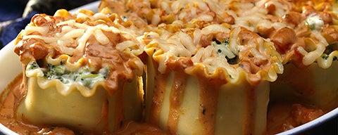 bloomin-lasagna-auglist2