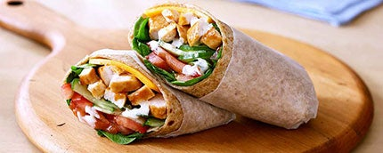 buffalo-ranch-chicken-wrap-sept4