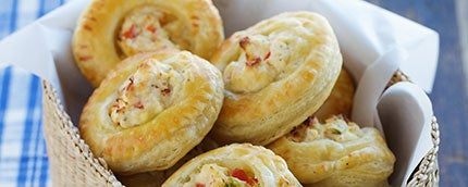 chicken-puff-pastry-crowns-sept5