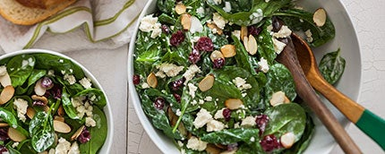 cranberry-almond-spinach-salad-sept6