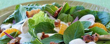 florentine-salad-sept6