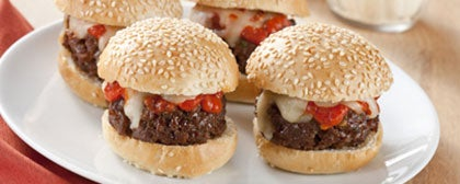 italian-meatball-slider-sept2