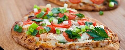 naan-pizza-auglist2