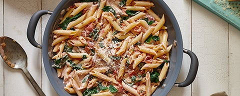 penne-with-greek-yogurt-auglist4