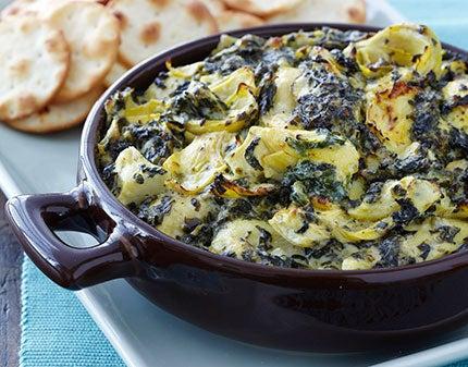 spinach-artichoke-dip-sept2