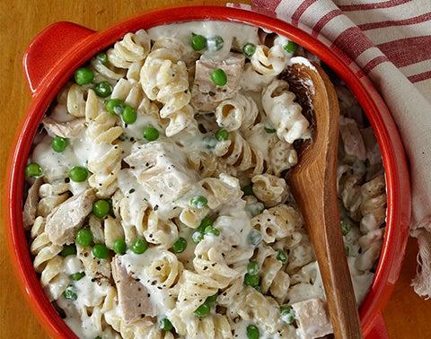 tuna-casserole-auglist4