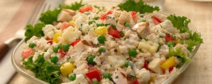 turkey-brown-rice-salad-sept4
