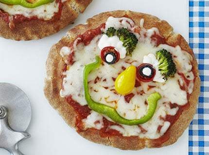 veggie-pizza-faces-sept9