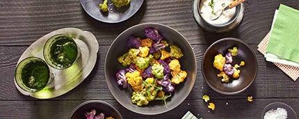 hvr_confeticauliflowerpopcorn_recipe