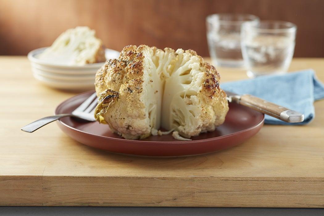 7 Ways to Join the Cauliflower Fan Club