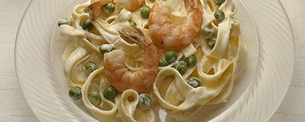Shrimp_Fettuccine-sept7