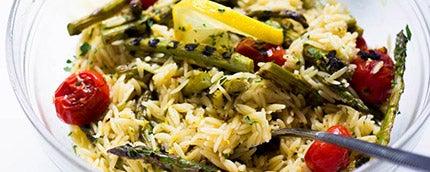 asparagus-orzo-salad