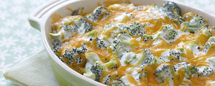 broccoli-and-cheese-sept7
