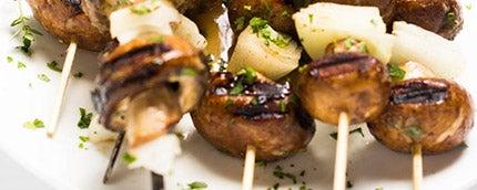 ranch-garlic-kebabs