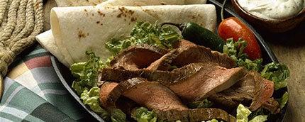 ranch-steak-fajita-sept10