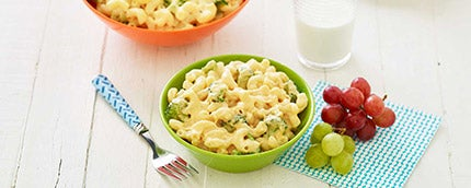 hvr_broccoli-mac-and-cheese_ab