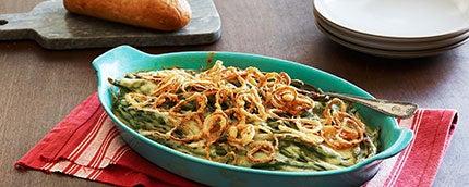 hvr_crispy-shallot-green-bean-casserole_ap