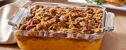 hvr_sweetpotatoesspicypecancrumble_recipe
